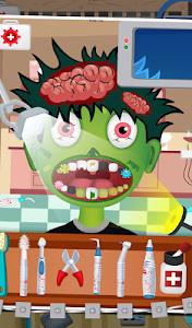 Monster Hospital v108.2