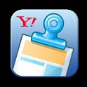 Yahoo!クリップ icon