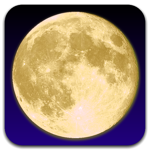 Supermoon Android APK Download Free By SpeedyMarks