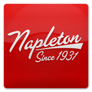 Napleton Nissan Android Apps On Google Play