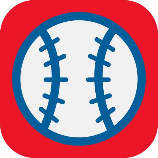 运动のロサンゼルス・野球 LOGO-記事Game