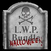 Horror LWP Bundle