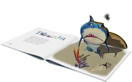 無料书籍Appのうみ|記事Game