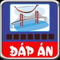Dap An Bat Chu - Moi Nhat icon