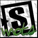Solussimots logo