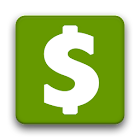 MoneyWise icon