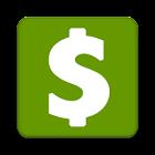 MoneyWise icon