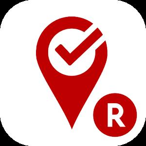 楽天チェック:ショップに行くと無料でポイント貯まる節約アプリ