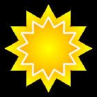 Спалах icon