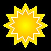 Maydan Flashlight