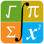 iKaes - Algebra & Math Solver