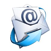 Contacts To Email Backup