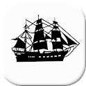 Tall Ship Wallpapers icon