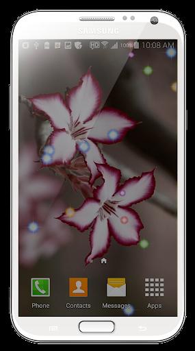 【免費生產應用App】藍燈  座  屏幕  過濾器-APP點子