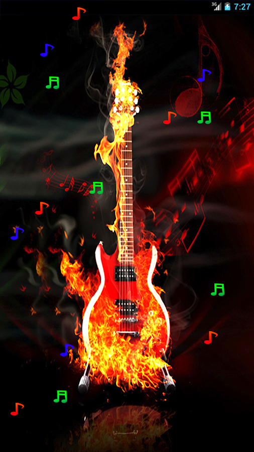 music live wallpaper android apps on google play