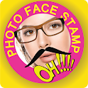 Photo Face Stamp