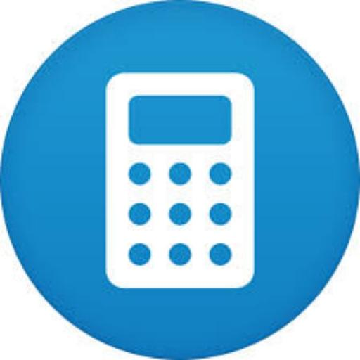 Advanced Calculator Pro