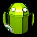 Droidkoban Wear icon