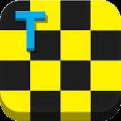 Teleport.me - Такси Онлайн