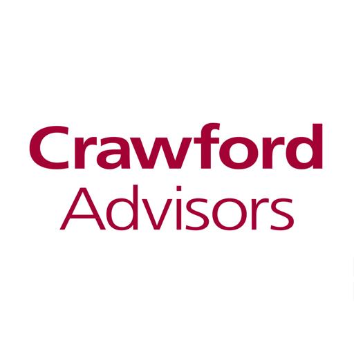 Crawford FSA