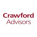 Crawford FSA icon