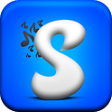 Soongz - Music Player icon
