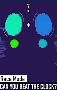Color Quiz- screenshot thumbnail