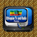 LIVE ETV AND RADIO ACCESS icon