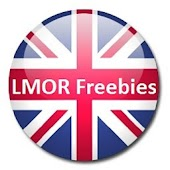LMOR Freebies