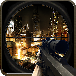 Sniper  Assassin for PC and MAC