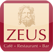 Restaurant ZEUS Oldenburg