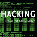 Hacking tutorials APK