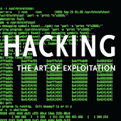 Hacking tutorials