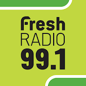 99.1 Fresh Radio Winnipeg