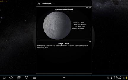 Pocket Planets Lite Screenshot 16