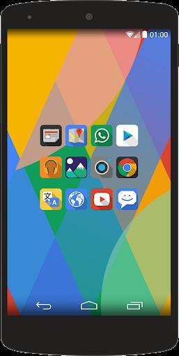 Lucid – Icon Pack v1.0.10