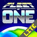 Fleet of One HD LITE icon