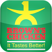 Brown's Chicken