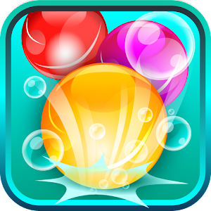 Bubblex Mania 3 for Android