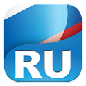 Russian Trainer – Lite logo