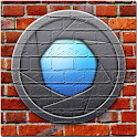 Brickwall Apex Icon Pack icon