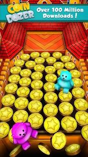 Coin Dozer - Free Prizes!- screenshot thumbnail
