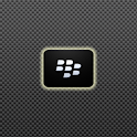 BlackBerry 6.1 ADW Theme