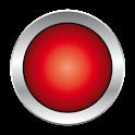 BullShit logo