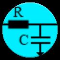 FilterCalc logo