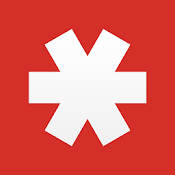 LastPass Password Manager