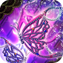 KiraHime JP Twin Butterfly icon