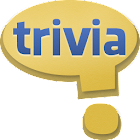 Trivia and friends (Quiz) icon