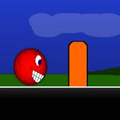 Super Ball Jump!