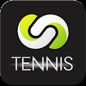 Tennis Linkedup